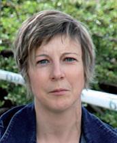Sylvie HENOCQUE