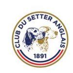 Calendrier tac aquitaine 2021 (RECTIFICATIF)
