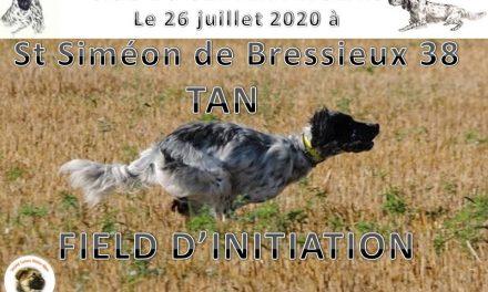 tan saint simÉon de bressieux (38)