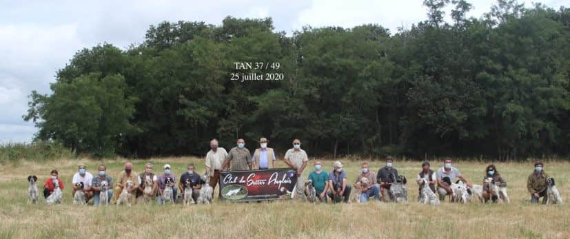 TAN DU 37/49