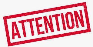 📌RAPPEL⚠️⚠️ ATTENTION LES ENGAGEMENTS EN FIELD TRIAL BECASSES