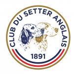 VILLETOUREIX (24600) samedi 27 fÉvrier 2021 TAN-TAC-CHALLENGE MARTIGNAGO