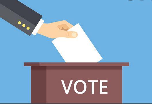 INFORMATIONS COMPLÉMENTAIRES SUR PROCÉDURE DE VOTE