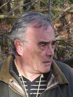 Louis GRALL