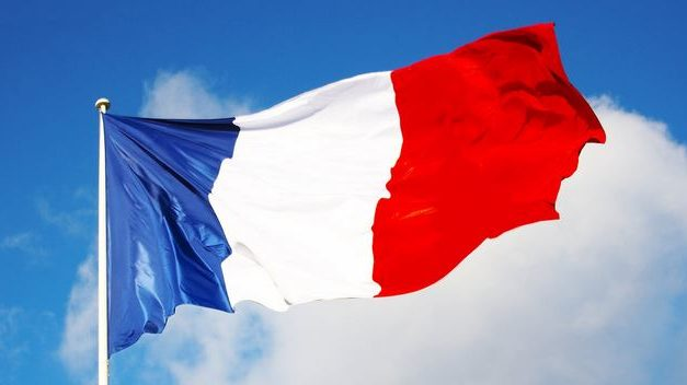 Equipe de France Montagne 2021